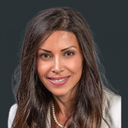 Shirin Alipanah Black Background 180x180 - Future of Retail: Accelerating Digital Transformation in Partnership with Wipro