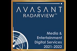 mesmallprimary - Media & Entertainment
