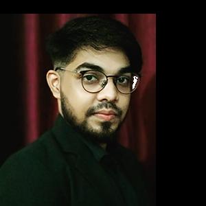 Kumar Image