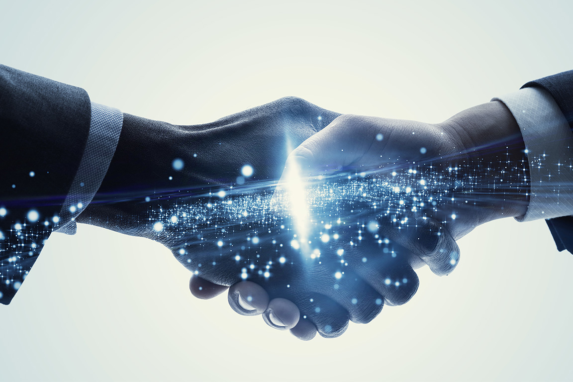 From IT Service Delivery to Business Consulting: Understanding the Wipro-Capco Deal Image