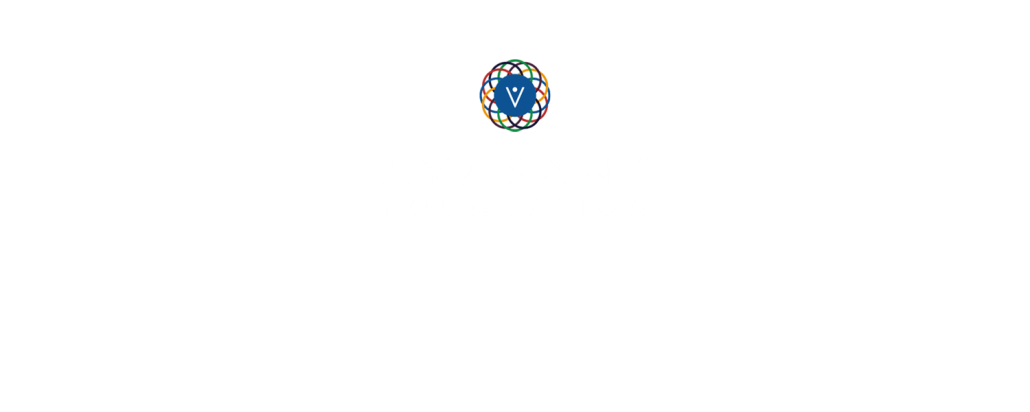 impactthefuture3 - Avasant Foundation Impact the Future 2021