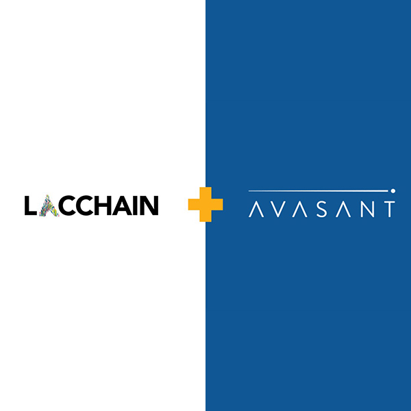lacchainavasant - Press Releases