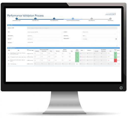 performance mgmt screen 1 2 - AvaSense™