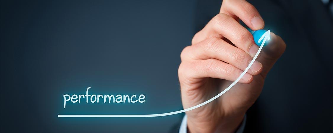 vendor performance 2 - Research Team