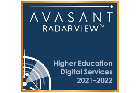 Higher Education Digital Services 2021–2022 450x300 - Higher Education Digital Services 2021–2022 RadarView™