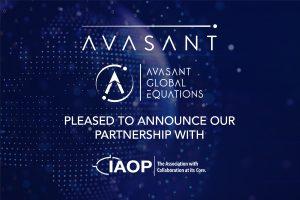 final IAOP 300x200 - Avasant Global Equations Announces Partnership with IAOP