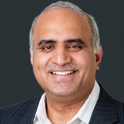 Nilesh 180x180 - The Future of Financial Services: Enabling a Digital-First Bank in partnership with Capgemini