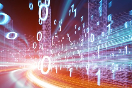 ANZ byte featured image 450x300 - Digital Acceleration Key to Increase Resilience – A/NZ market