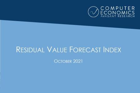 Slide2 450x300 - Residual Value Forecast October 2021