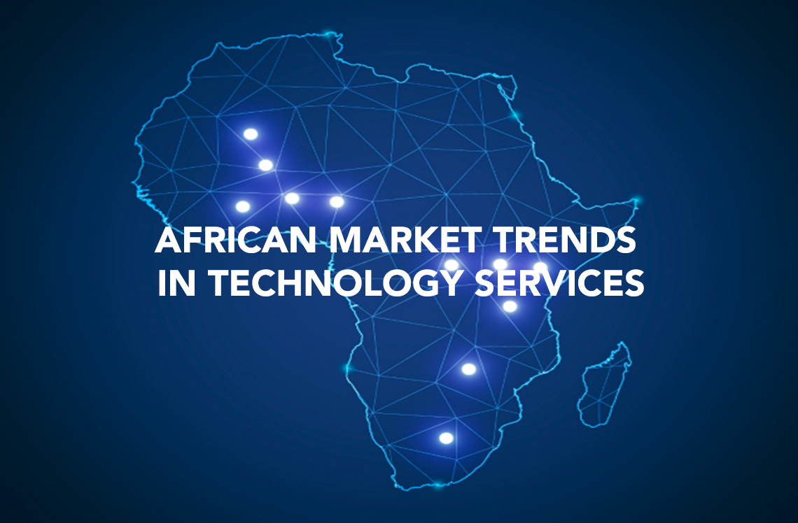Africa trends report1 - Subscription Plans