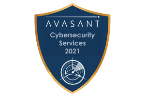 PrimaryImage Cybersecurity2021 600x400 transparent 1 300x200 - Avasant Digital Forum: The Age of Cyber Crime: Mitigating the Impact of Data Breaches